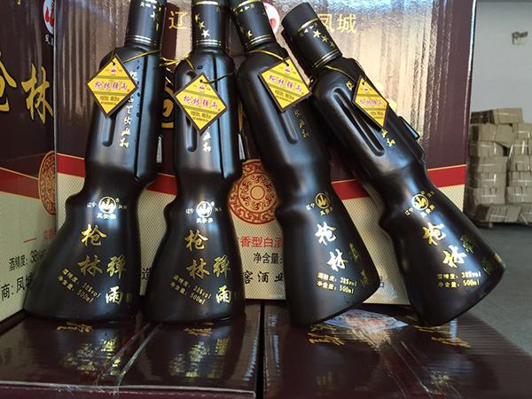 瓶装 (24)